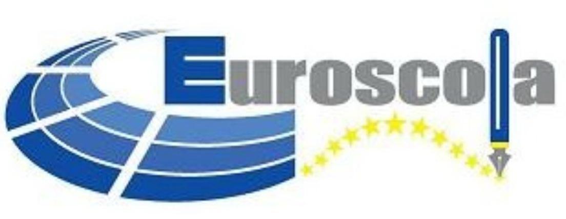 EuroscolaRO2019